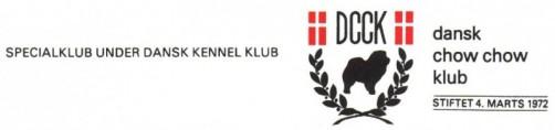 DCCK Logo