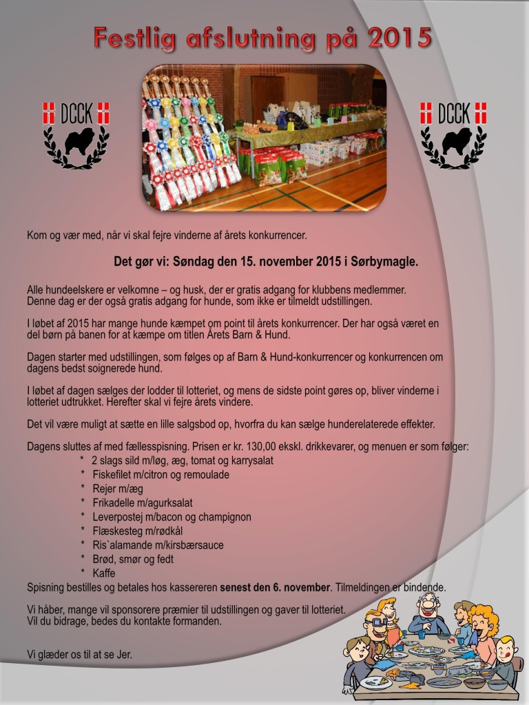 Invitation aarsafslutning 2015 web