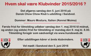 Skærmbillede 2016-04-14 20.35.17